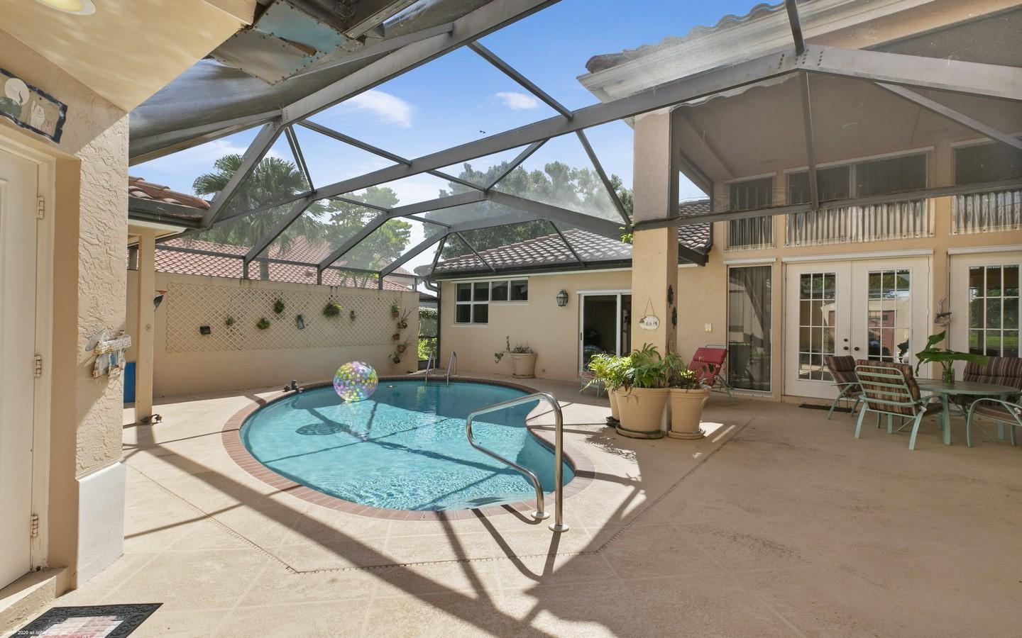 Image 37 For 1507 Sawgrass Way Nw