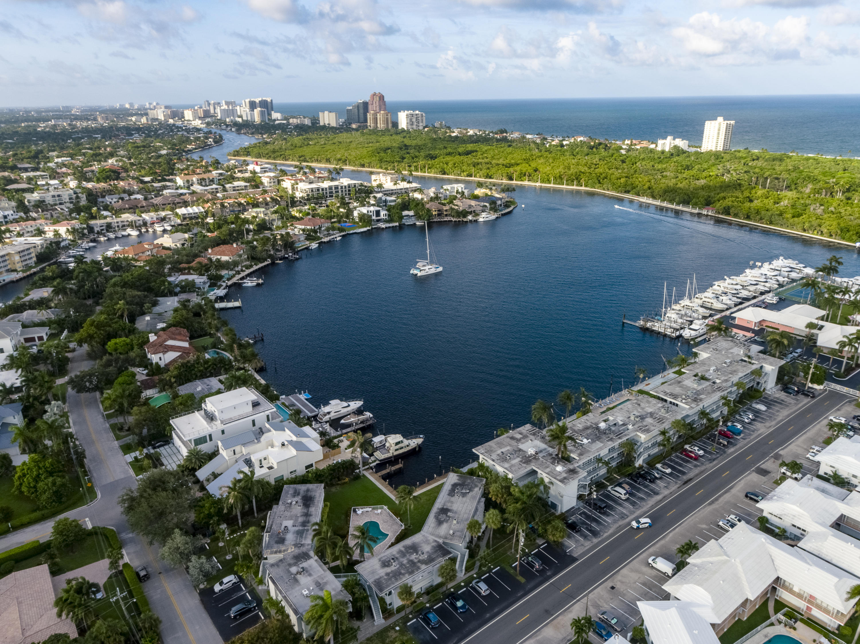 Details for 2727 Yacht Club Boulevard 3b, Fort Lauderdale, FL 33304