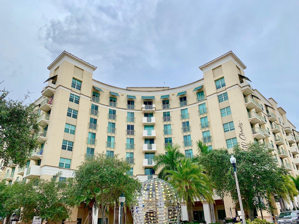 610 Clematis Street 338 West Palm Beach, FL 33401