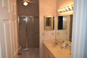 145 Orange Drive Boynton Beach FL 33436