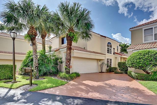 Photo of 17715 Tiffany Trace Drive, Boca Raton, FL 33487