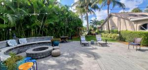 6664 Giralda Circle Boca Raton FL 33433