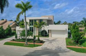 17902 Foxborough Lane Boca Raton FL 33496