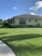 9885 Pecan Tree Drive Boynton Beach FL 33436
