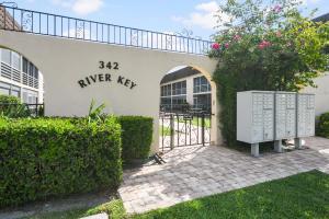 River Key