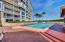 3590 S Ocean Boulevard, 309, South Palm Beach, FL 33480