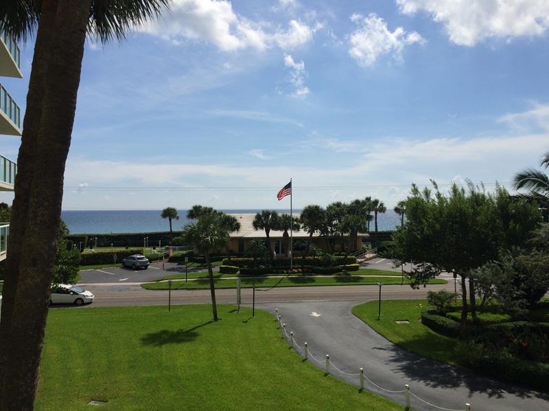333 NE 21st Avenue 418  Deerfield Beach FL 33441