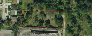 3827 Scott Road, Greenacres, FL 33463