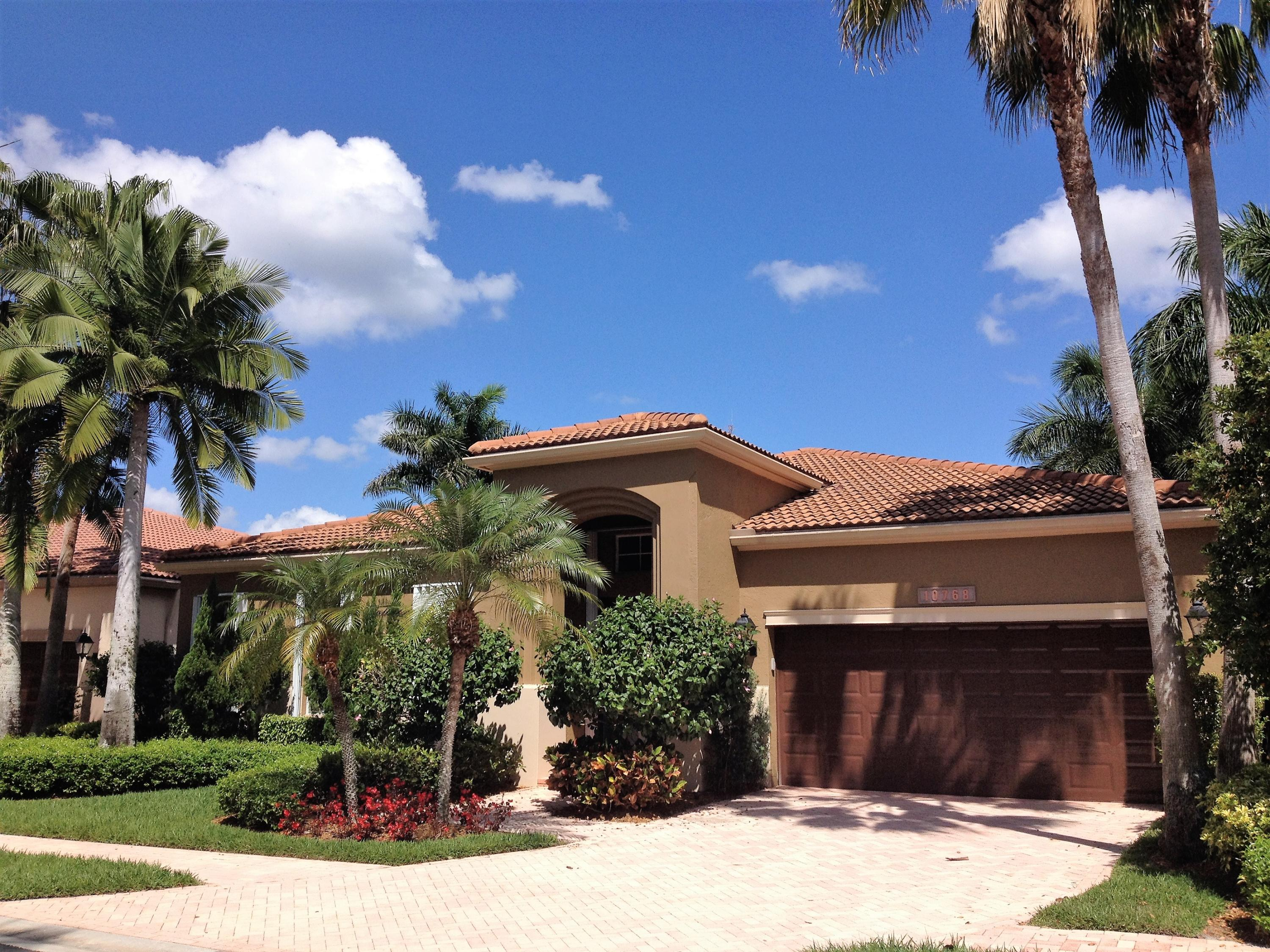 Details for 10768 Waterford Place, West Palm Beach, FL 33412