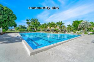 2928 Banyan Boulevard Circle Boca Raton FL 33431