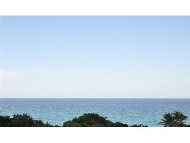 Photo of 3740 S Ocean Boulevard #602, Highland Beach, FL 33487