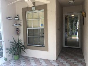 9071 Fairbanks Lane Boca Raton FL 33496