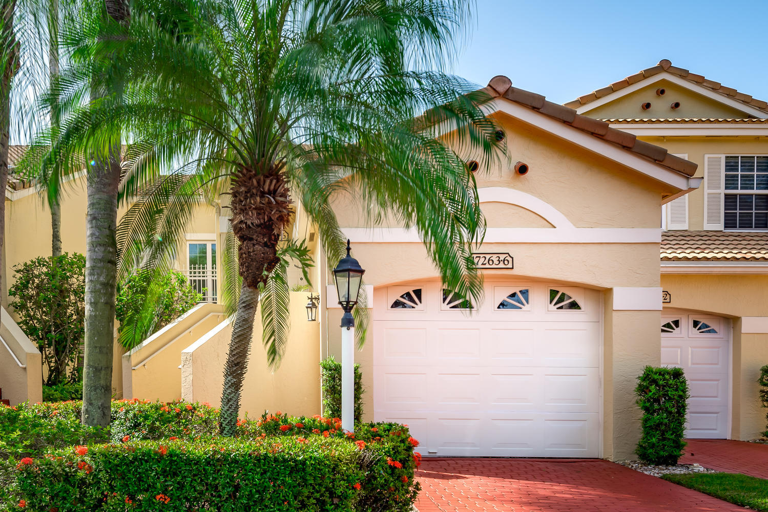 Photo of 17263 Boca Club Boulevard #6, Boca Raton, FL 33487