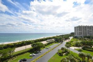 Photo of 4301 N Ocean Boulevard #603, Boca Raton, FL 33431