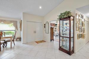 11150 Clover Leaf Circle Boca Raton FL 33428