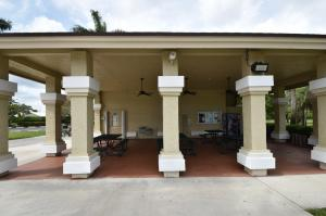 18839 Caspian Circle Boca Raton FL 33496
