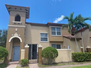 2905 Hidden Hills Road, 2210, West Palm Beach, FL 33411