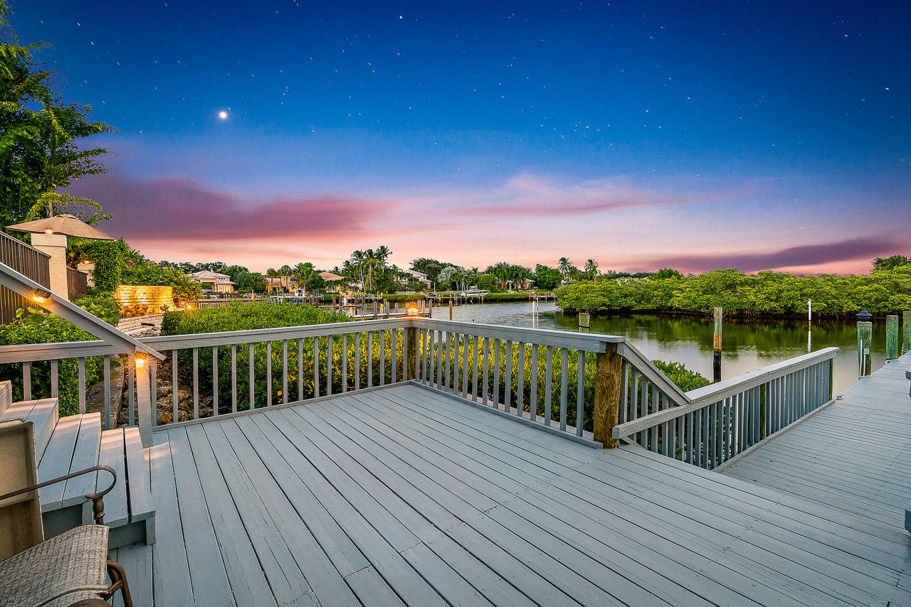 Details for 167 Regatta Drive, Jupiter, FL 33477