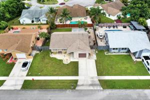 23089 Sw 55th Avenue Boca Raton FL 33433