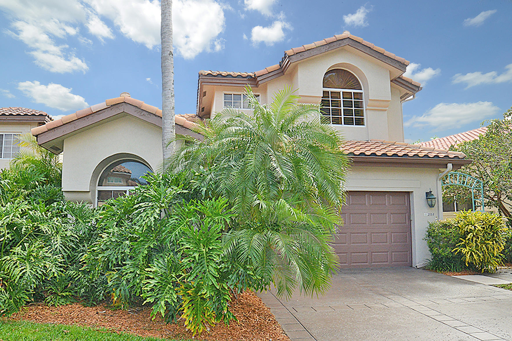 Details for 2558 52nd Street Nw, Boca Raton, FL 33496
