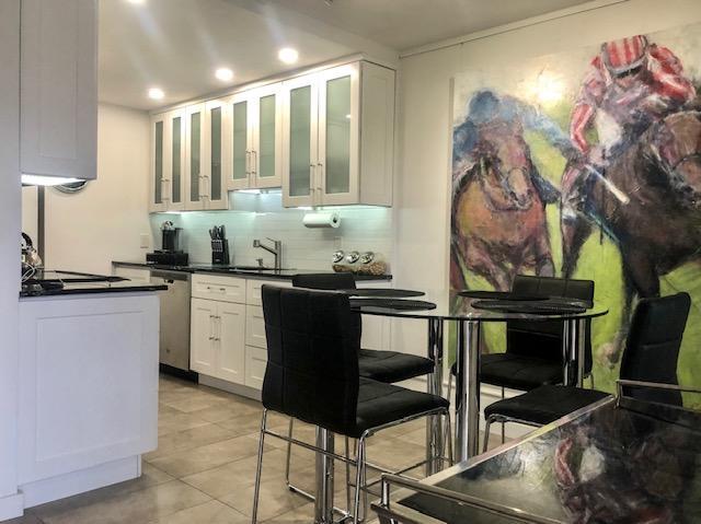 1067  Guildford D   For Sale 10650523, FL
