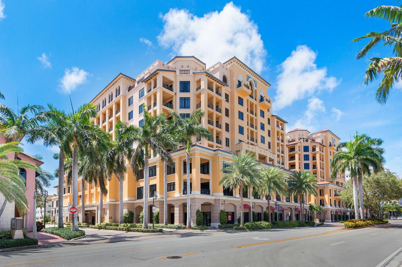 Details for 200 Palmetto Park Road E Ph-1, Boca Raton, FL 33432