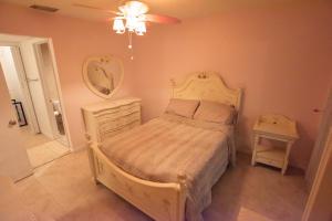 7420 Champagne Place Boca Raton FL 33433