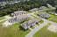 746 NE Hawks Ridge Way, Port Saint Lucie, FL 34983