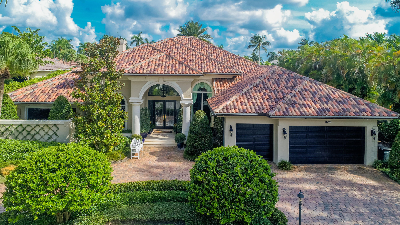 Details for 17555 Lake Estates Drive, Boca Raton, FL 33496