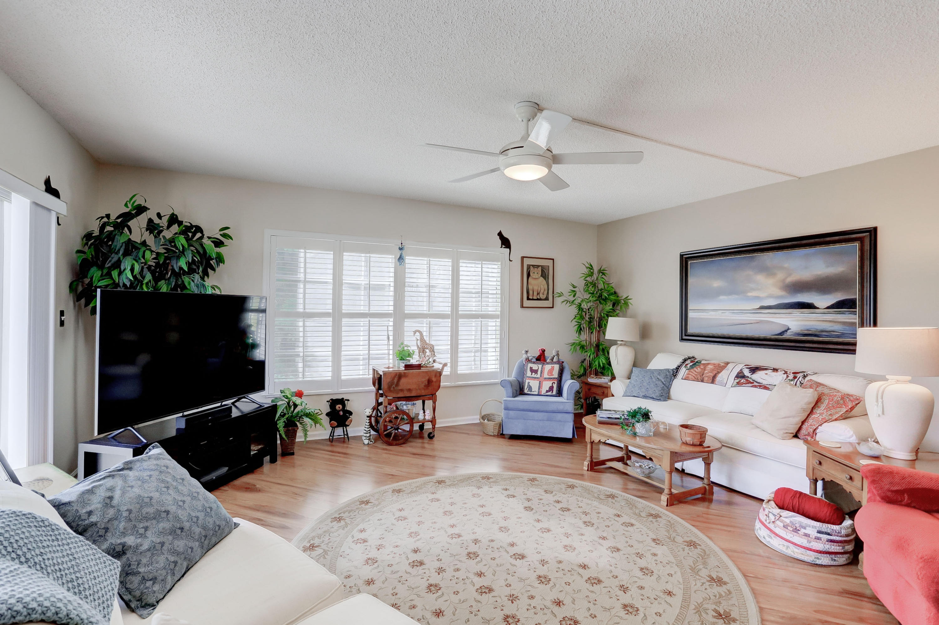 Photo of 4440 N Ocean Boulevard #2, Gulf Stream, FL 33483