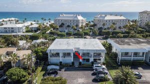 4440 N Ocean Boulevard, 2, Gulf Stream, FL 33483
