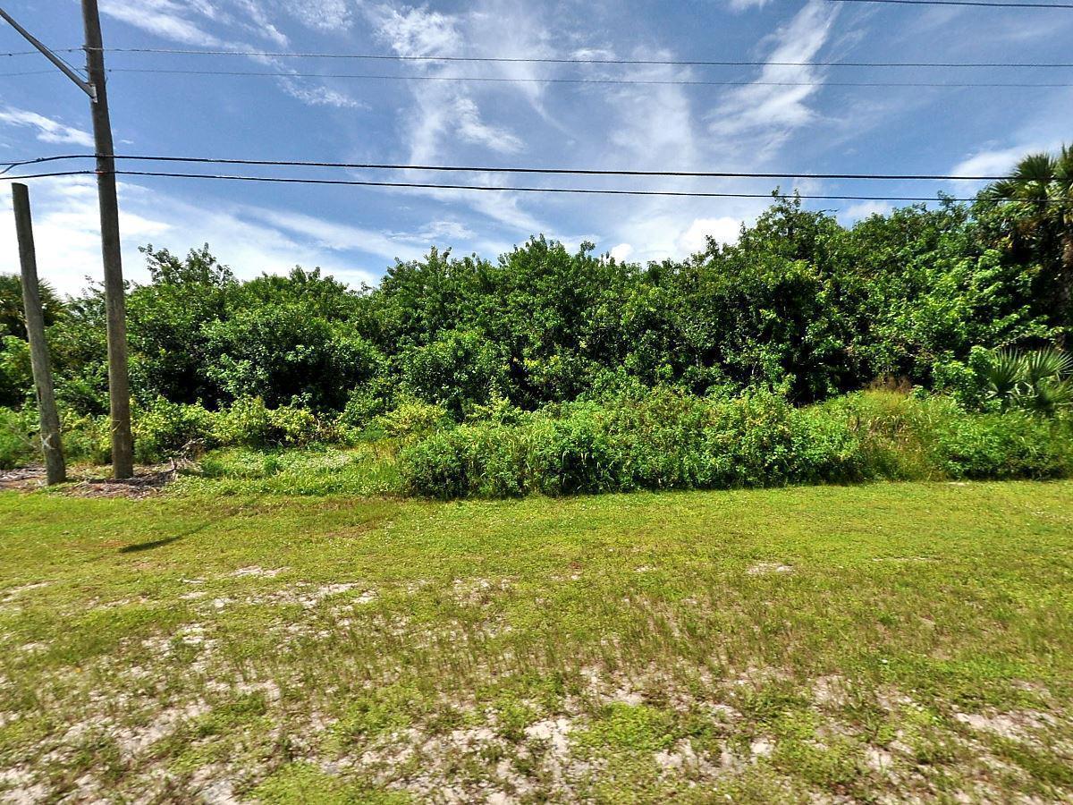 Listing Details for 4242 Port Saint Lucie Boulevard Sw, Port Saint Lucie, FL 34953