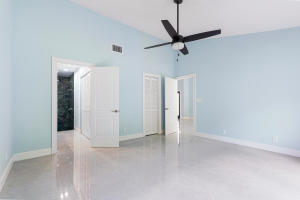 9767 Erica Court Boca Raton FL 33496