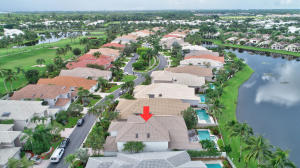 17061 Grand Bay Drive Boca Raton FL 33496
