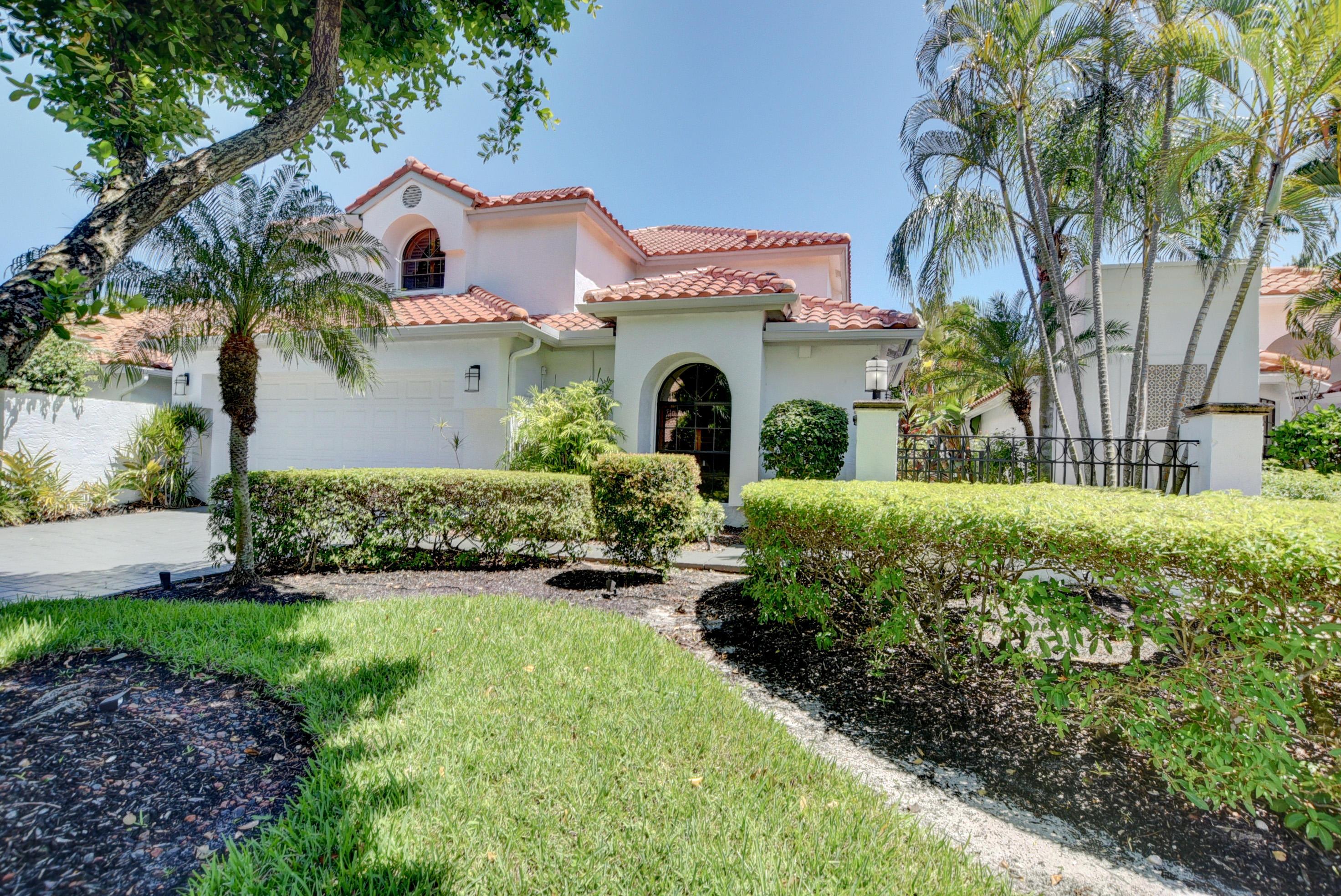 Photo of 5862 NW 21st Avenue, Boca Raton, FL 33496