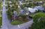 1785 NW 37th Street, Oakland Park, FL 33309