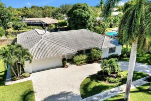 821 Sw 17th Street Boca Raton FL 33486