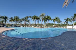 10708 Santa Laguna Drive Boca Raton FL 33428