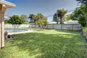 1144 W Camino Real Boca Raton FL 33486