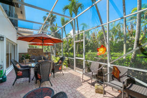 5118 Windsor Parke Drive Boca Raton FL 33496