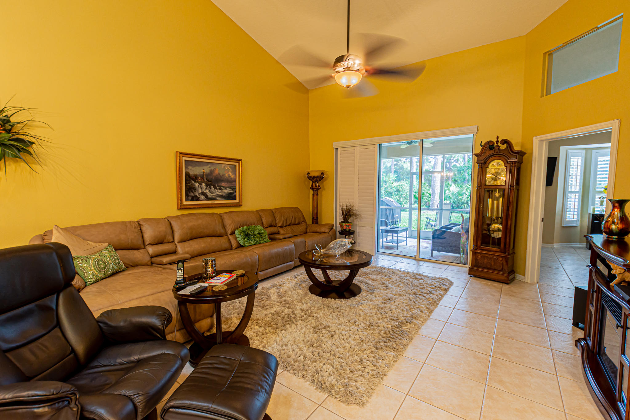 Lisitng Image number3 for 1617 Harbour Isles Circle Sw 40