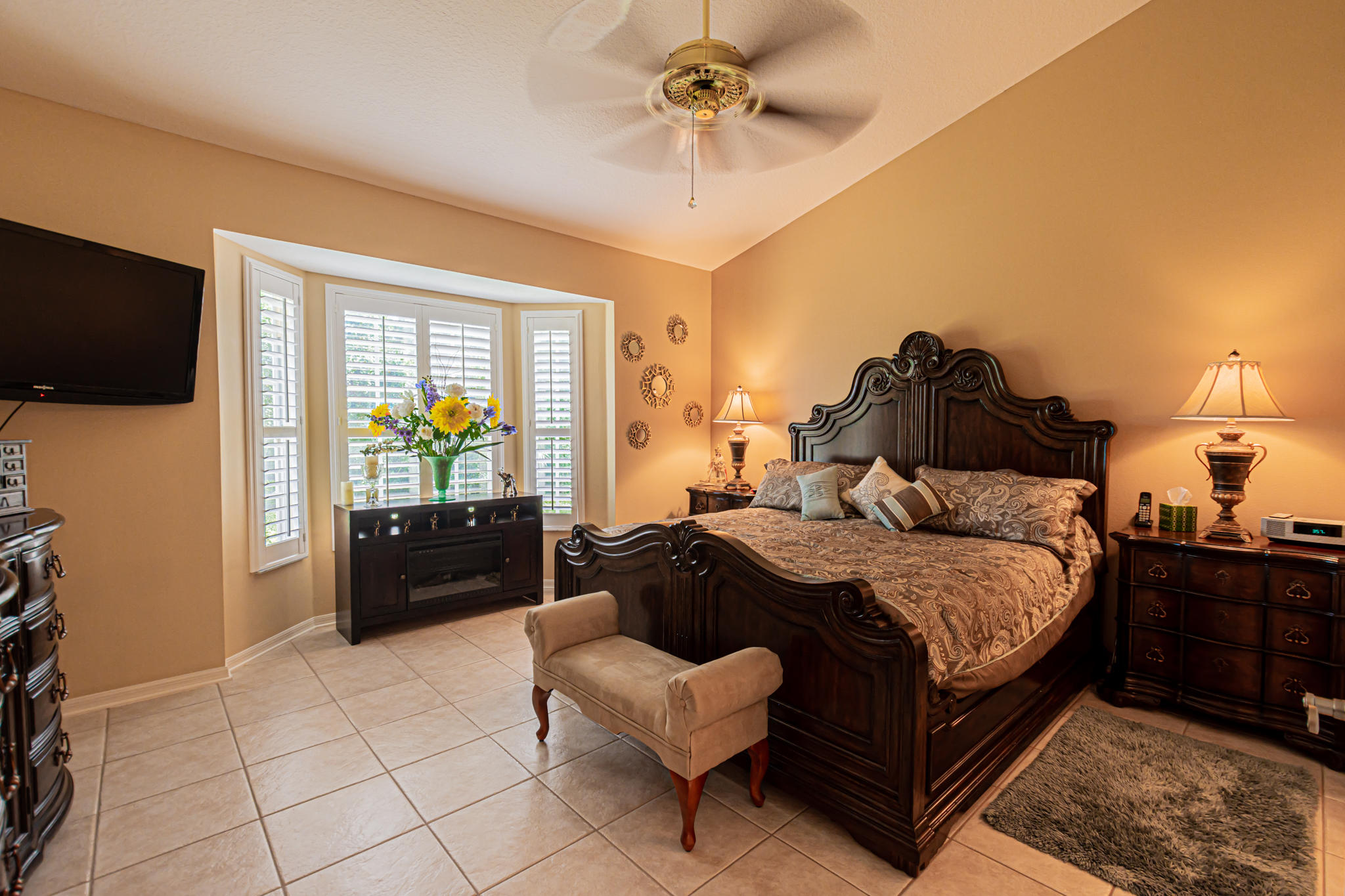 Lisitng Image number8 for 1617 Harbour Isles Circle Sw 40