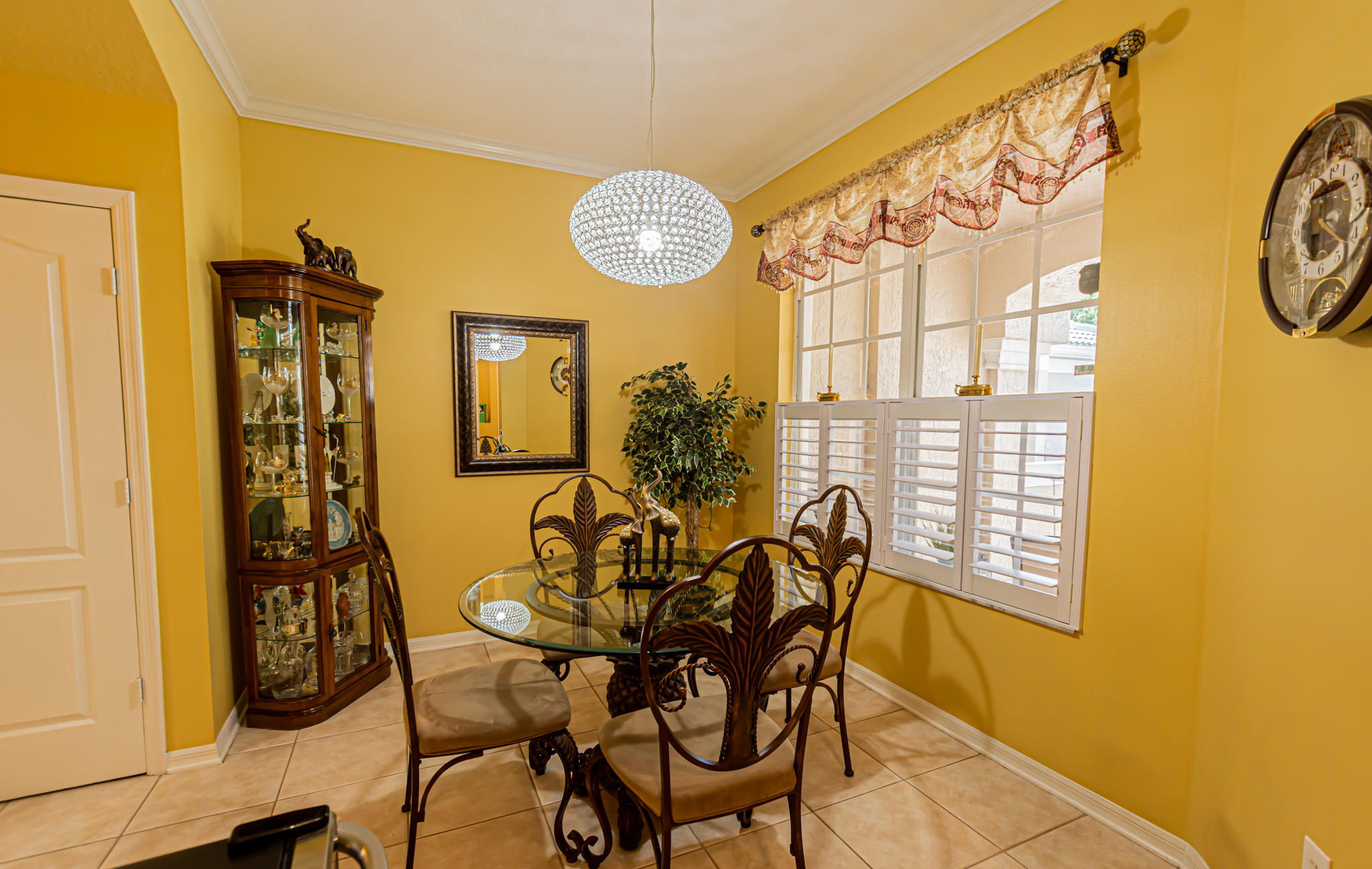 Lisitng Image number2 for 1617 Harbour Isles Circle Sw 40