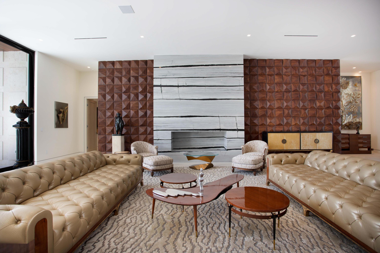 Boca Raton, Florida 33432, 5 Bedrooms Bedrooms, ,6 BathroomsBathrooms,Residential,For Sale,5th,RX-10574649