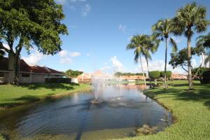 22676 Meridiana Drive Boca Raton FL 33433
