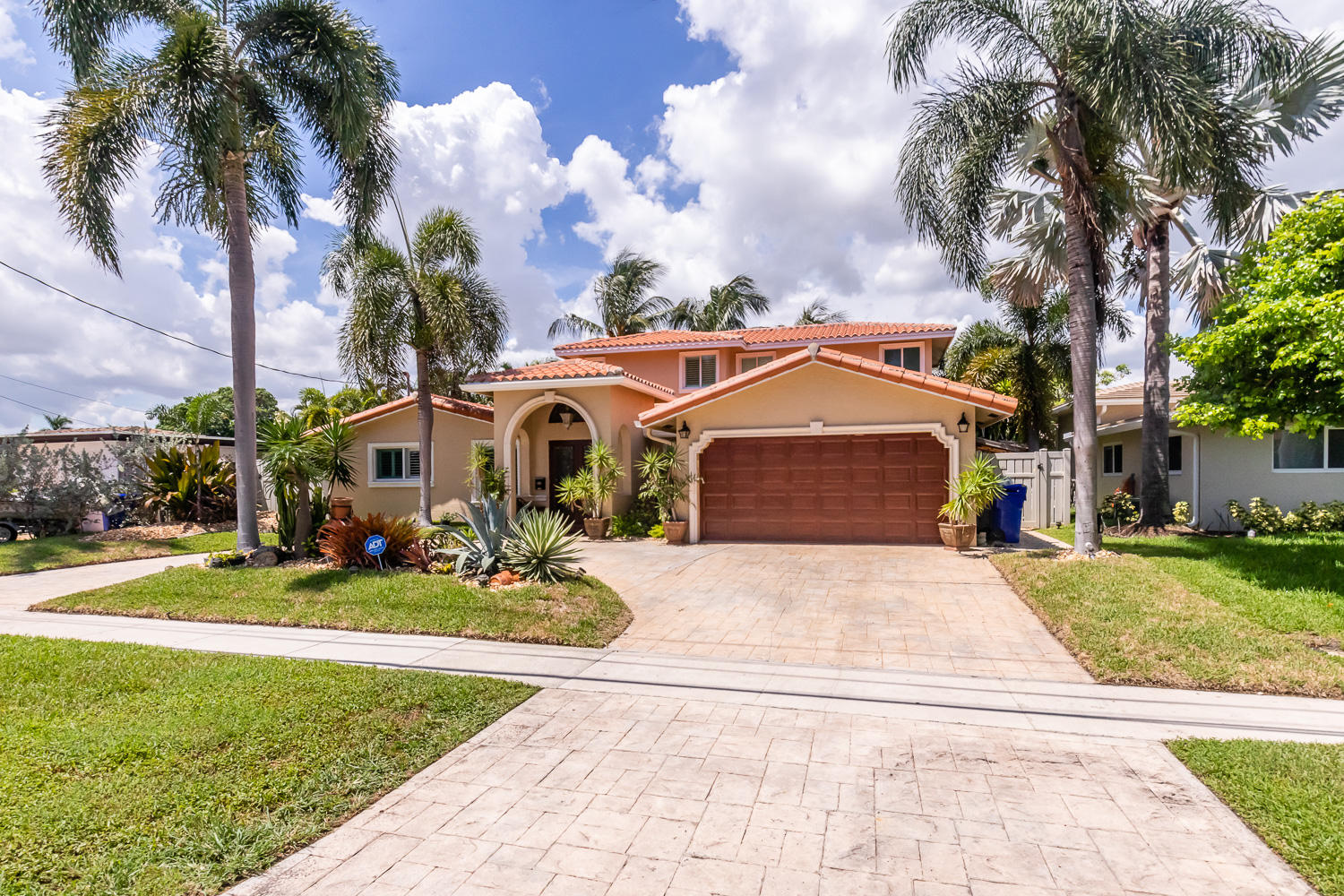 631 SE 5th Ave, Pompano Beach, FL, 33060
