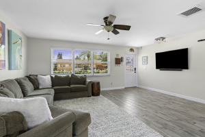 501 Nw 50th Place Boca Raton FL 33431