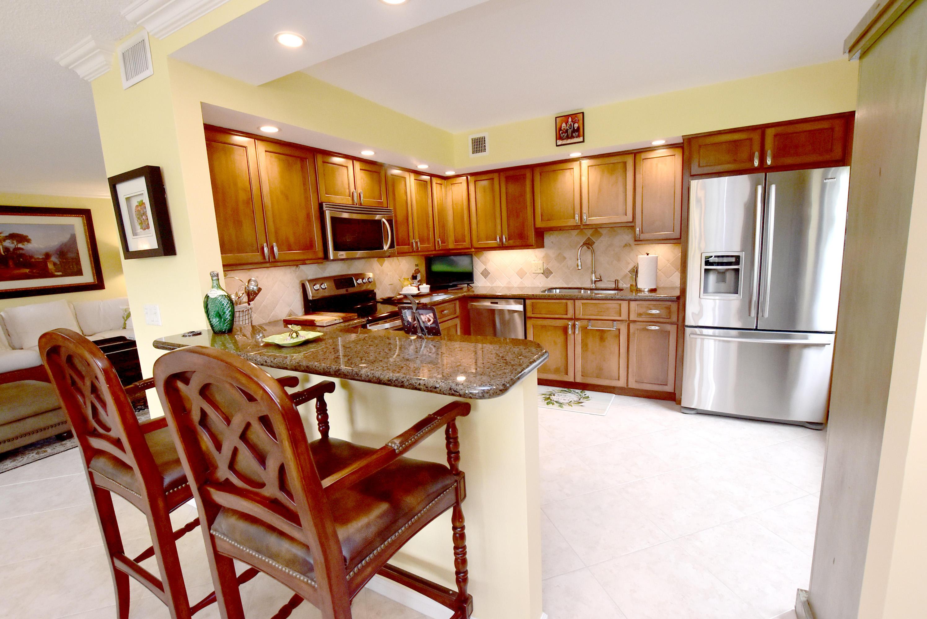 3935  Quail Ridge Drive Mallard For Sale 10652183, FL