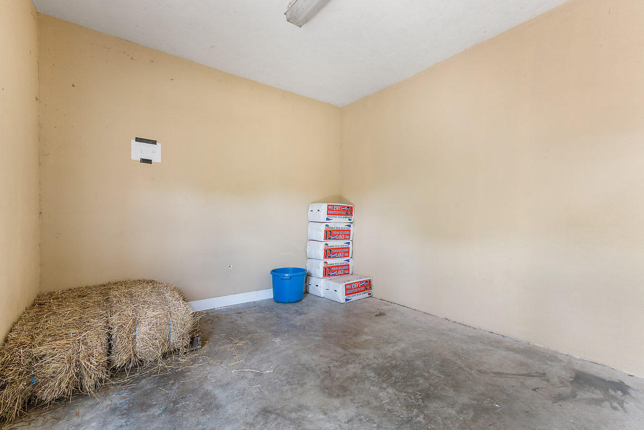 Wellington, Florida 33414, 1 Bedroom Bedrooms, ,1 BathroomBathrooms,Rental,For Rent,Belmont,RX-10652907