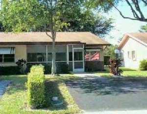 Details for 14217 Campanelli Drive, Delray Beach, FL 33484
